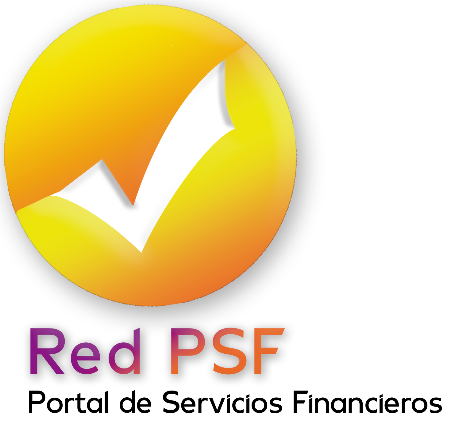 Red PSF